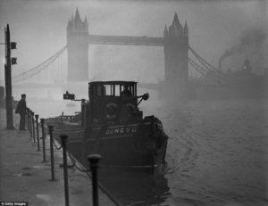 grande-smog-londra-1952-1