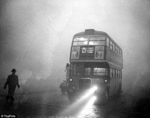 grande-smog-londra-1952-3