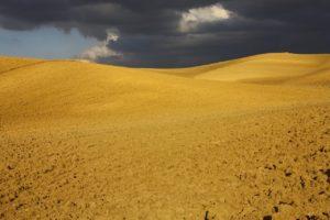 sicilia siccità