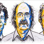 Il Nobel ai fisici che hanno letto la natura che cambia