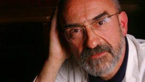 Carlo Alberto Redi