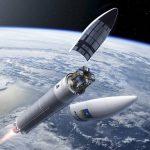 Galileo entra in funzione, da domani geolocalizzazione piu' precisa