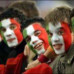 I profili genetici degli Italiani