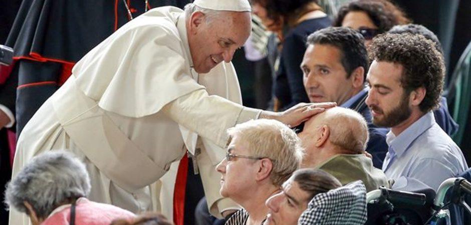 Redi: a Papa Francesco chiedo cosa fare degli embrioni congelati