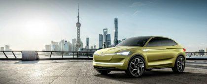Le grandi metropoli trainano la crescita del mercato auto nel mondo