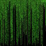 matrix-notepad