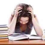 Maturità: gli esami iniziano a tavola