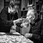 L'Alzheimer inizia dove la gioia muore, scoperte le origini del morbo