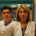 A Vienna si lavora, con successo, a un vaccino per il cancro al seno che funziona anche sui cani