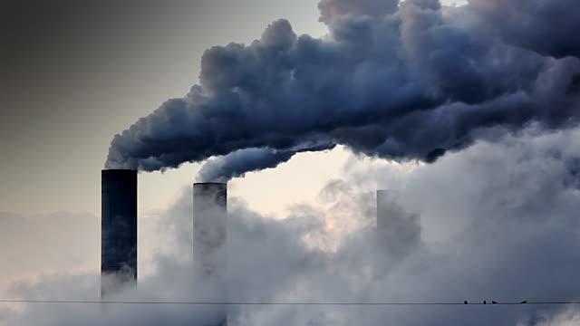 Raggiunta soglia record di Co2 in atmosfera. Esperti: per salvare Pianeta bisogna fare di più
