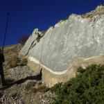 Terremoto Norcia-Amatrice: ecco il rapporto di sintesi completo