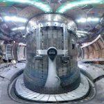 Il Piemonte torna al nucleare con la fusione?