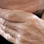 Medico britannico sostiene legame tra alluminio e Alzheimer