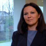 In difesa di una innovatrice: Catia Bastioli