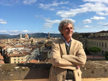 A Firenze si inaugura il Centro Nazionale di Studi Avanzati  per la Fisica teorica