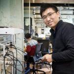 Grazie a Majorana, Microsoft fa il salto quantico verso il qubit