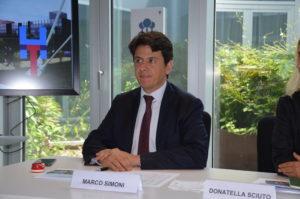 Presidente Fondazione Human Technopole