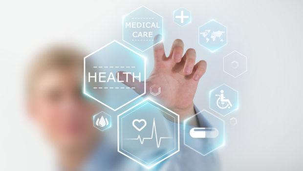 A Salerno si discute di medicina, Sanità, Big Data e Intelligenza Artificiale