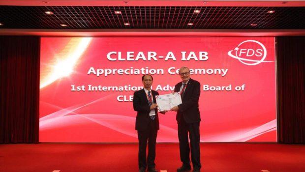 Carlo Rubbia, il Nobel italiano vola in Cina per sviluppare nuove energie pulite